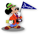 HOME PAGE MICKEY TOURIST - 129